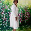 2012 AKA Founder's Day-187