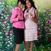 2012 AKA Founder's Day-171