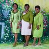 2012 AKA Founder's Day-67