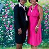 2012 AKA Founder's Day-73
