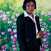 2012 AKA Founder's Day-74