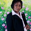 2012 AKA Founder's Day-75