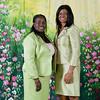 2012 AKA Founder's Day-164
