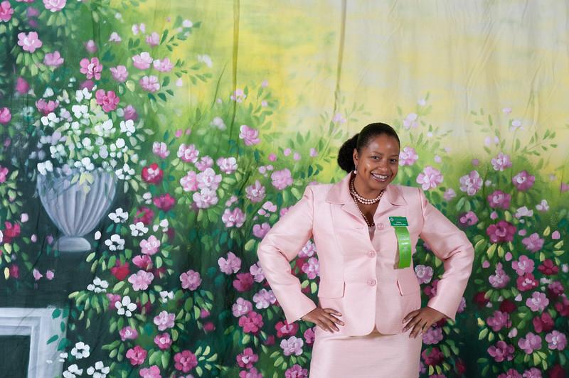 2012 AKA Founder's Day-18