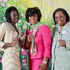2012 AKA Founder's Day-158