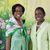 2012 AKA Founder's Day-119