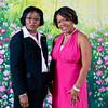 2012 AKA Founder's Day-71