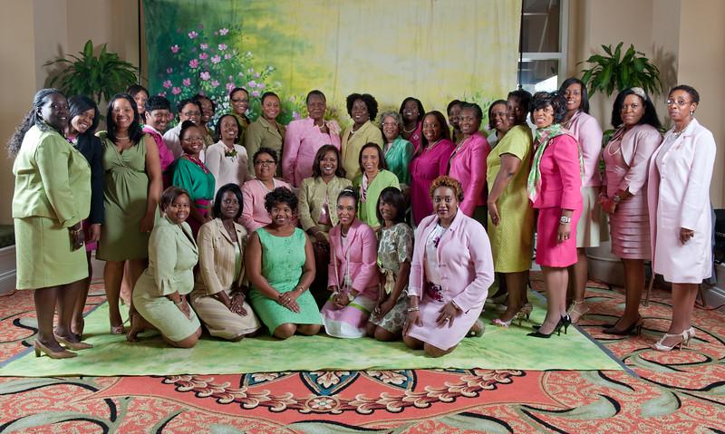 2012 AKA Founder's Day-53