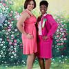 2012 AKA Founder's Day-15