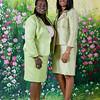 2012 AKA Founder's Day-165