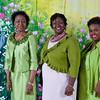 2012 AKA Founder's Day-68