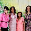 2012 AKA Founder's Day-170