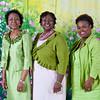 2012 AKA Founder's Day-66