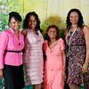 2012 AKA Founder's Day-169