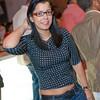 2012 NBMOA NEXT GEN @ ZETA-94