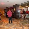 2012 NBMOA NEXT GEN @ ZETA-33