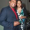2012 NBMOA NEXT GEN @ ZETA-19
