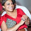 2012 NBMOA NEXT GEN @ ZETA-62