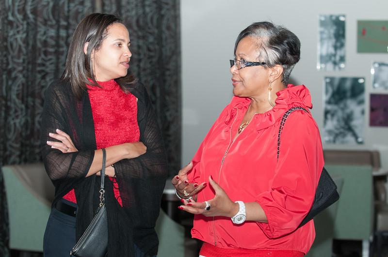 2012 NBMOA NEXT GEN @ ZETA-7