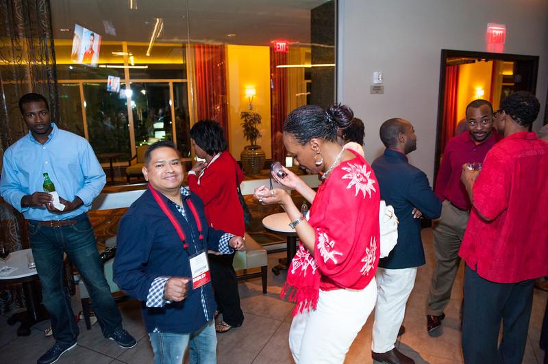 2012 NBMOA NEXT GEN @ ZETA-26
