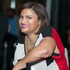 2012 NBMOA NEXT GEN @ ZETA-12
