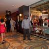 2012 NBMOA NEXT GEN @ ZETA-32