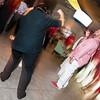 2012 NBMOA NEXT GEN @ ZETA-35