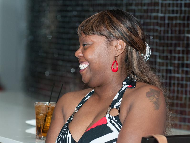 2012 NBMOA NEXT GEN @ ZETA-13