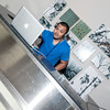 2012 NBMOA NEXT GEN @ ZETA-1