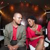 2012 NBMOA NEXT GEN @ ZETA-49