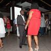2012 NBMOA NEXT GEN @ ZETA-25