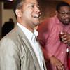 2012 NBMOA NEXT GEN @ ZETA-68