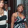 2012 NBMOA NEXT GEN @ ZETA-9