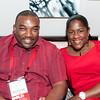 2012 NBMOA NEXT GEN @ ZETA-69