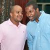 2012 NBMOA NEXT GEN @ ZETA-20