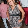 2012 NBMOA NEXT GEN @ ZETA-100
