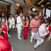 2012 NBMOA NEXT GEN @ ZETA-82