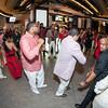 2012 NBMOA NEXT GEN @ ZETA-83