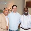 2012 NBMOA NEXT GEN @ ZETA-77