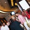 2012 NBMOA NEXT GEN @ ZETA-36
