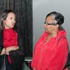 2012 NBMOA NEXT GEN @ ZETA-6