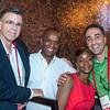 2012 NBMOA NEXT GEN @ ZETA-60