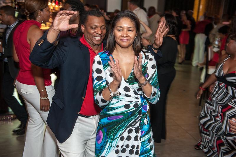 2012 NBMOA NEXT GEN @ ZETA-45