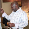 2012 NBMOA NEXT GEN @ ZETA-75
