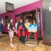 2012 NBMOA NEXT GEN @ ZETA-3