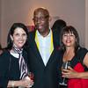 2012 NBMOA NEXT GEN @ ZETA-57