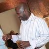 2012 NBMOA NEXT GEN @ ZETA-76