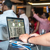 2012 NBMOA NEXT GEN @ ZETA-71