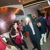 2012 NBMOA NEXT GEN @ ZETA-53