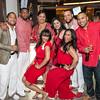 2012 NBMOA NEXT GEN @ ZETA-39